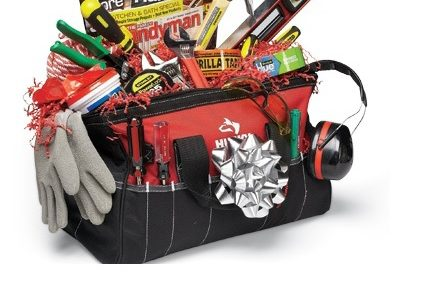 Gift Ideas For Property Management Maintenance Technicians